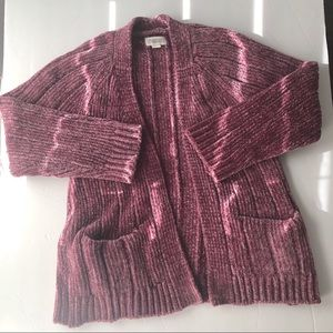 Gymboree Baby Cozy Sweater Girl's Size 3T